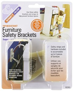 Mommys-Helper-Tip-Resistant-Furniture-Safety-Brackets-0