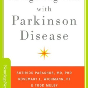 Navigating-Life-with-Parkinson-Disease-Neurology-Now-Books-0