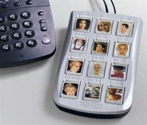 ONE-TOUCH-PHOTO-DIALER-WITH-BIG-BUTTONS-FOR-ELDERLY-POOR-VISION-CHILDREN-0