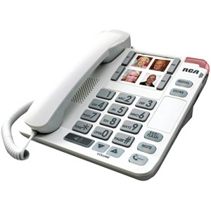 RCA-1123-1WTGA-Amplified-Big-Button-Corded-Phone-0