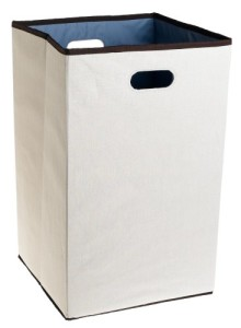 Rubbermaid-Configurations-Folding-Laundry-Hamper-23-inch-Natural-FG4D0602NATUR-0