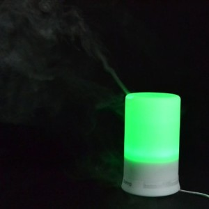 Samyo-100ml-Aromatherapy-Essential-Oil-Purifier-Diffuser-Air-Humidifier-with-4-Timer-Settings-6-Colors-Changing-Light-0-2