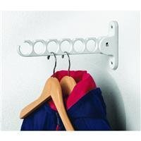 Spectrum-Hanger-Holder-Color-White-Size-11-34-H-x-2-W-x-1-14-D-Pack-of-2-0