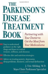 The-Parkinsons-Disease-Treatment-Book-Partnering-with-Your-Doctor-to-Get-the-Most-from-Your-Medications-0