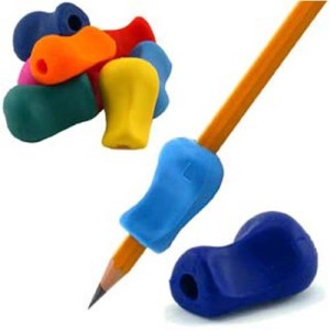 The-Pencil-Grip-Universal-Ergonomic-Writing-Aid-6-Count-Assorted-Colors-TPG-11106-0