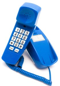 Trimline-Phone-Classic-Blue-Durable-Retro-Novelty-Telephone-An-Improved-Version-of-the-Princess-Phones-in-1965-Replica-Retro-Styling-Big-Button-Phones-For-Seniors-30-Day-Money-Back-Guarantee-3-Year-Wa-0