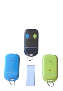 WTR-Key-Finder-Wireless-key-RF-locator-Remote-Control-Pet-Cell-FREE-extra-set-of-batteries-by-Wheres-the-Remote-0
