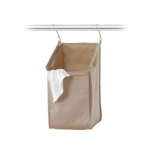 neatfreak-5623-ST-closetMAX-Hanging-Laundry-Hamper-0